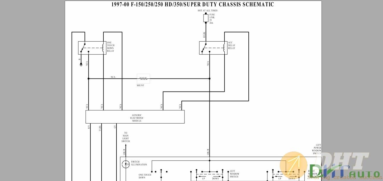 Ford-Explorer-1991-1999-Maintenance-and-Repair-Manual-5.png