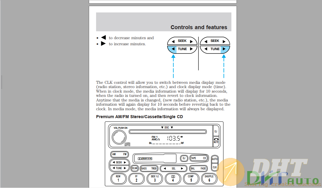 Ford-F-450-2000-Service-Manual-2.png