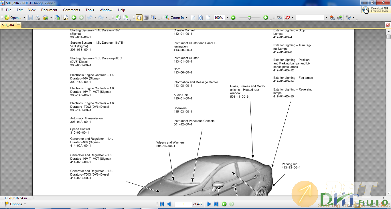 Ford-Fiesta-B229-wiring-diagram-workshop-manuals-2.png