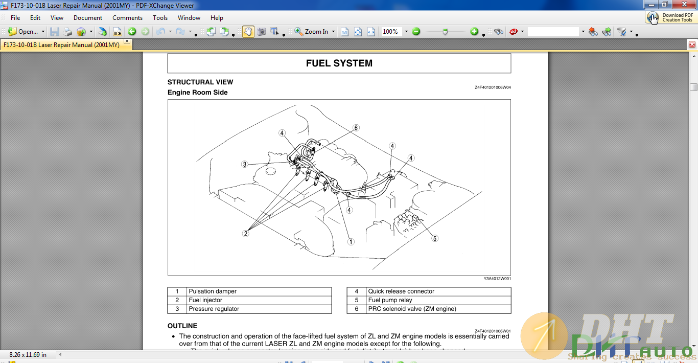 Ford-Laser-Workshop-Manual-3.png