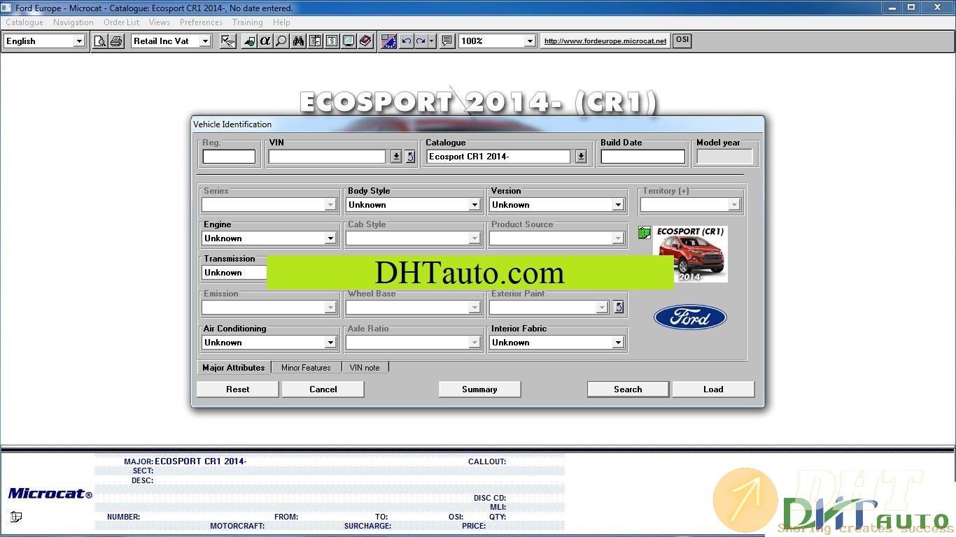 Ford-Microcat-Europe-Instruction-Install-Full-01-2016-11.jpg