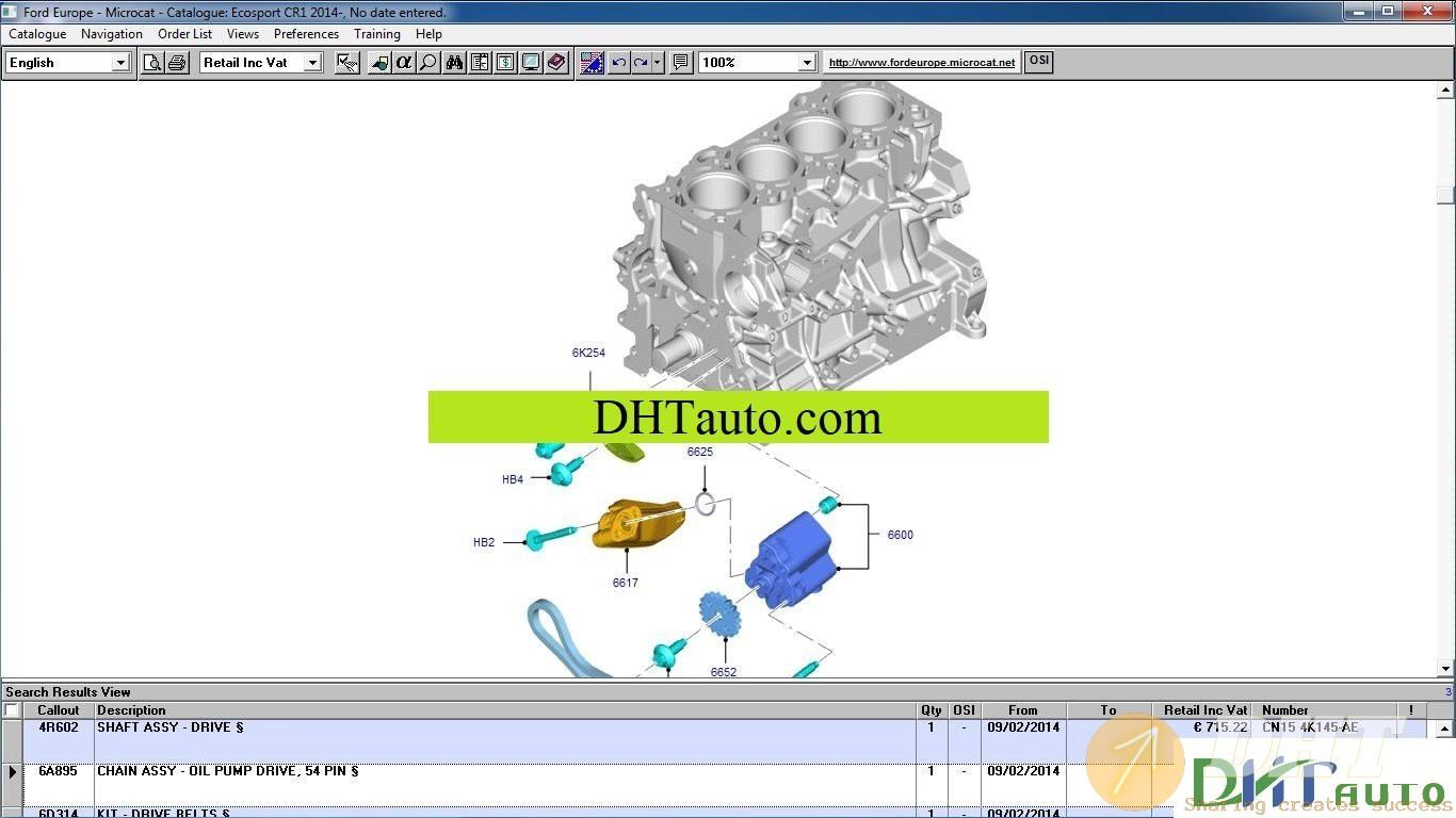 Ford-Microcat-Europe-Instruction-Install-Full-01-2016-13.jpg