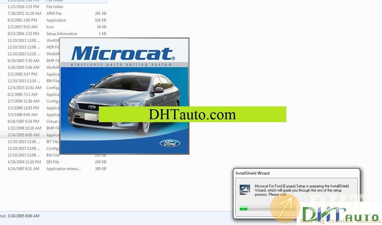 Ford-Microcat-Europe-Instruction-Install-Full-01-2016-4.jpg