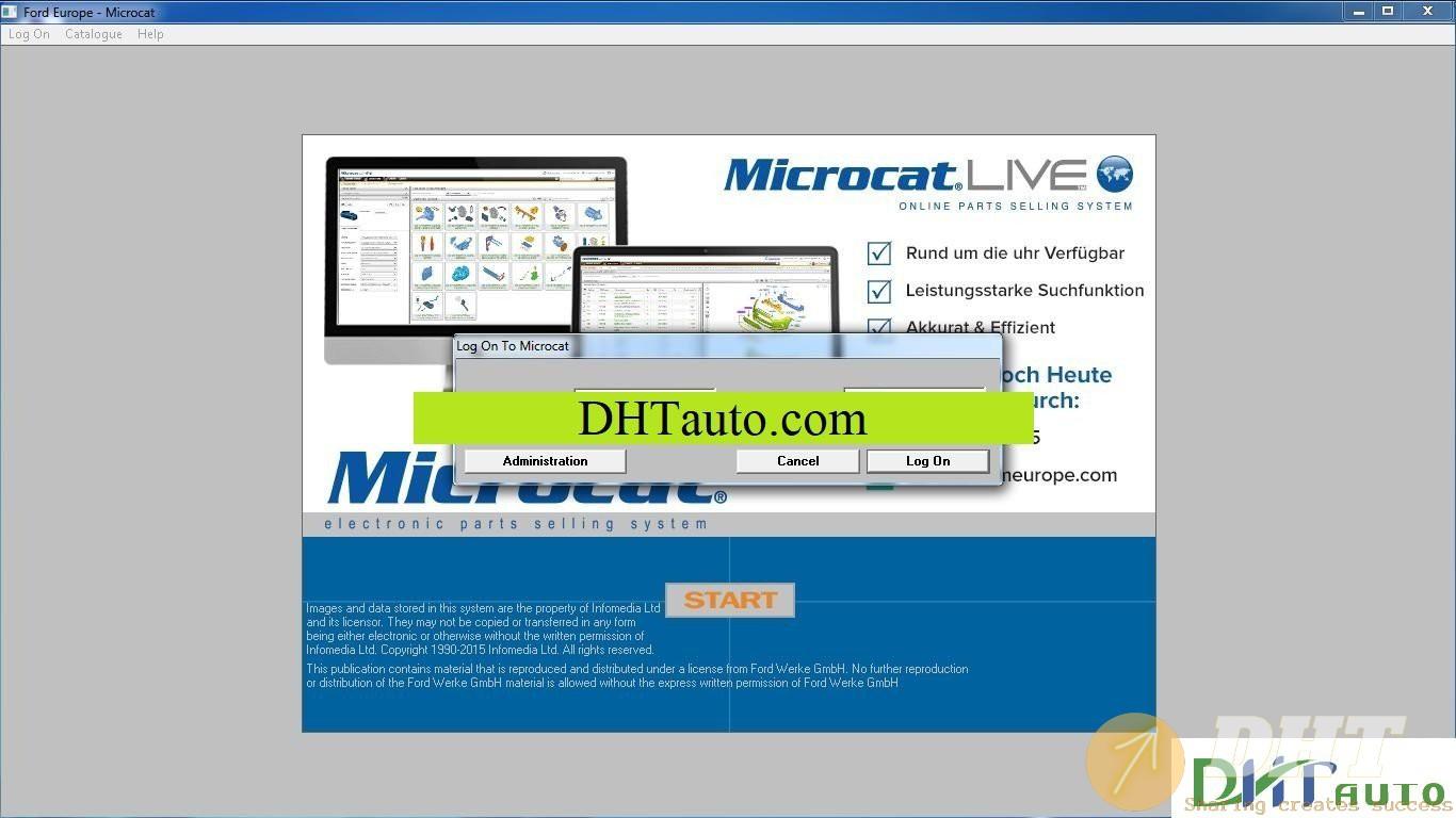 Ford-Microcat-Europe-Instruction-Install-Full-01-2016-5.jpg