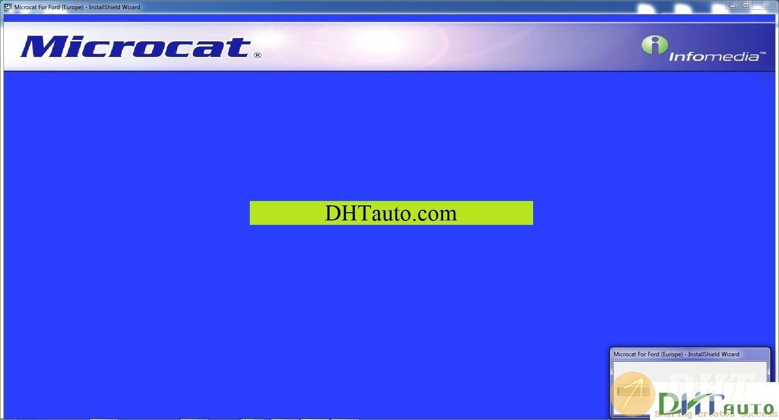 Ford-Microcat-Europe-Instruction-Install-Full-01-2016-8.jpg