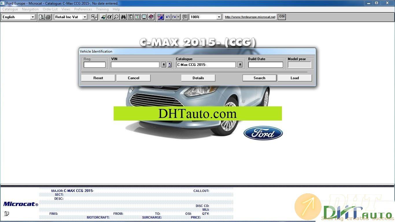 Ford-Microcat-Europe-Instruction-Install-Full-01-2016-9.jpg