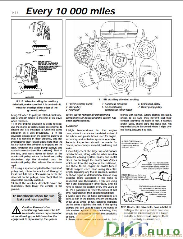 Ford-Mondeo-Service-and-Repair-Manual-2.png