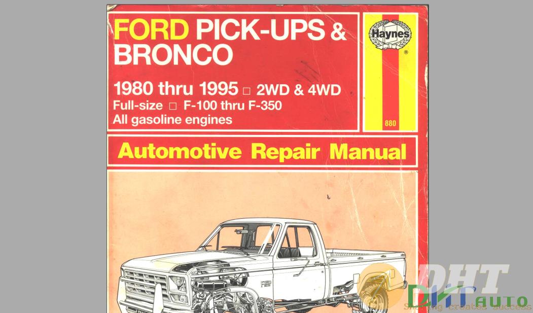 Ford-Pick-Ups-&-Bronco-1980-1995-Repair-Manual-1.png