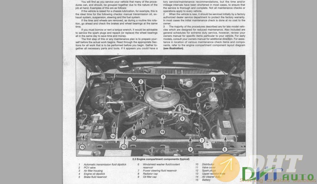 Ford-Pick-Ups-&-Bronco-1980-1995-Repair-Manual-4.png