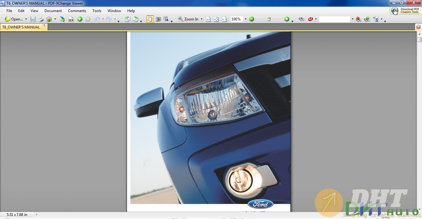 Ford-Ranger-P375-Workshop-Manual-3.png