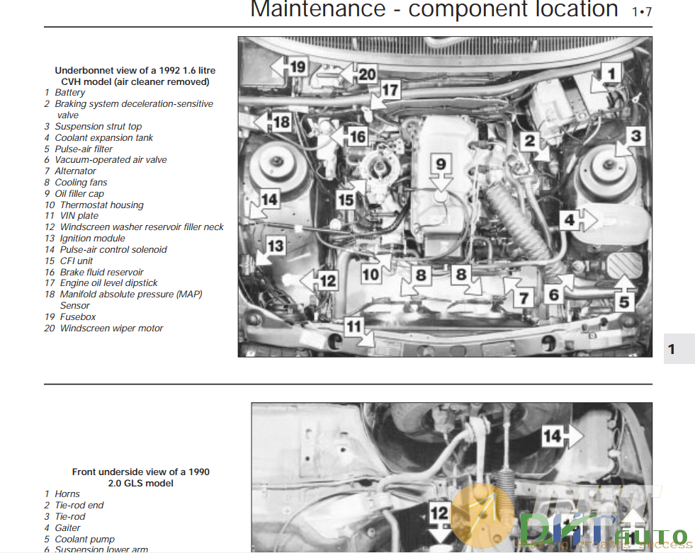 Ford-Sierra-Haynes-Workshop-Manual-2.png