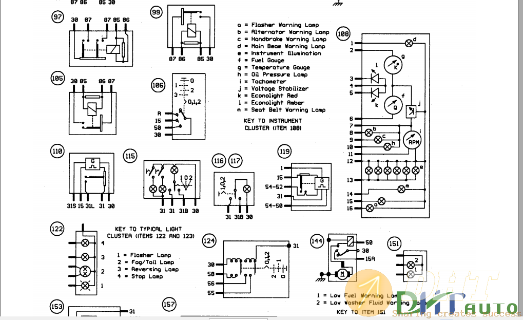 Ford-Sierra-Wiring-Diagram-2.png
