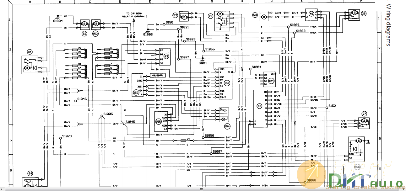 Ford-Sierra-Wiring-Diagram-3.png