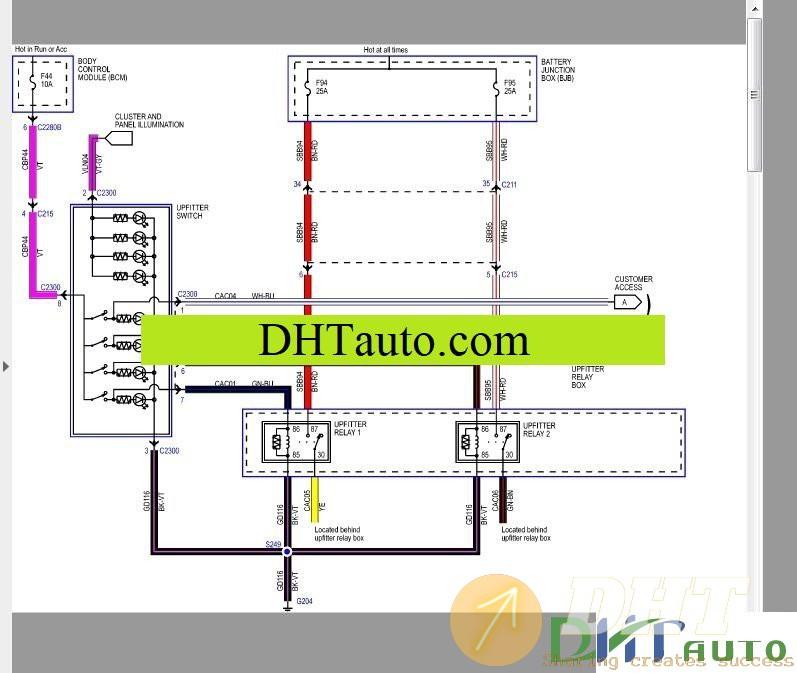 Ford-TIS-Workshop-Manual-2018 2.jpg