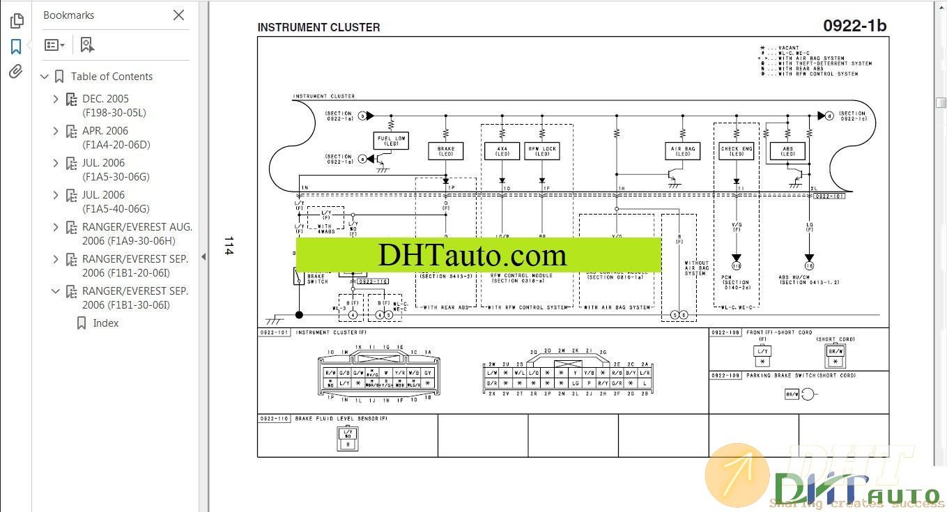 Ford-TIS-Workshop-Manual-2018 4.jpg