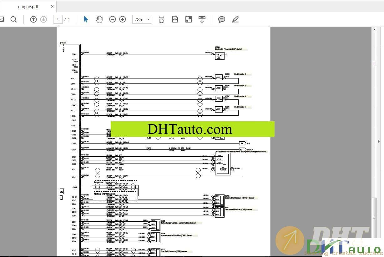 Ford-TIS-Workshop-Manual-2018 8.jpg