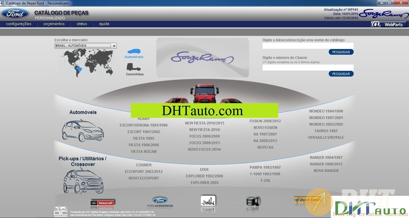 Ford-Trucks-Cars-Parts-Catalog-Portugues-01-2016 10.jpg