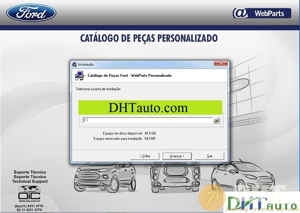 Ford-Trucks-Cars-Parts-Catalog-Portugues-01-2016 5.jpg