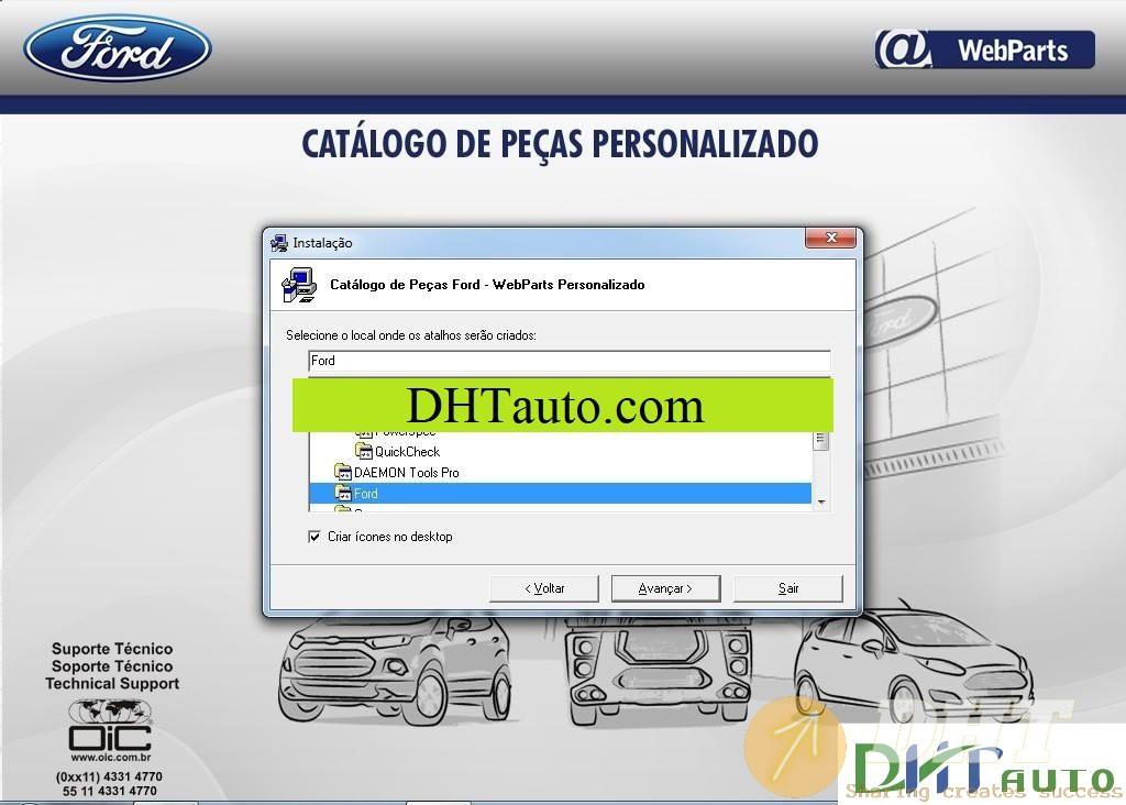 Ford-Trucks-Cars-Parts-Catalog-Portugues-01-2016 6.jpg