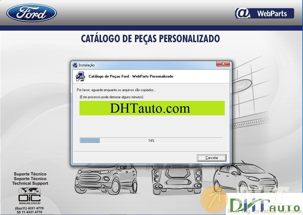 Ford-Trucks-Cars-Parts-Catalog-Portugues-01-2016 7.jpg