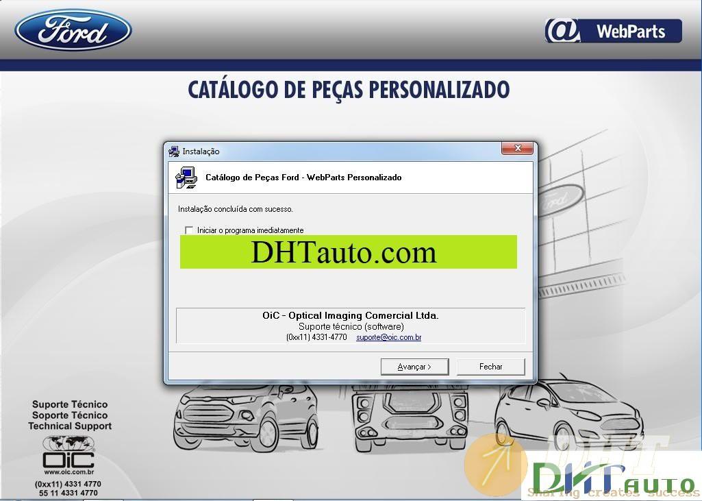 Ford-Trucks-Cars-Parts-Catalog-Portugues-01-2016 8.jpg