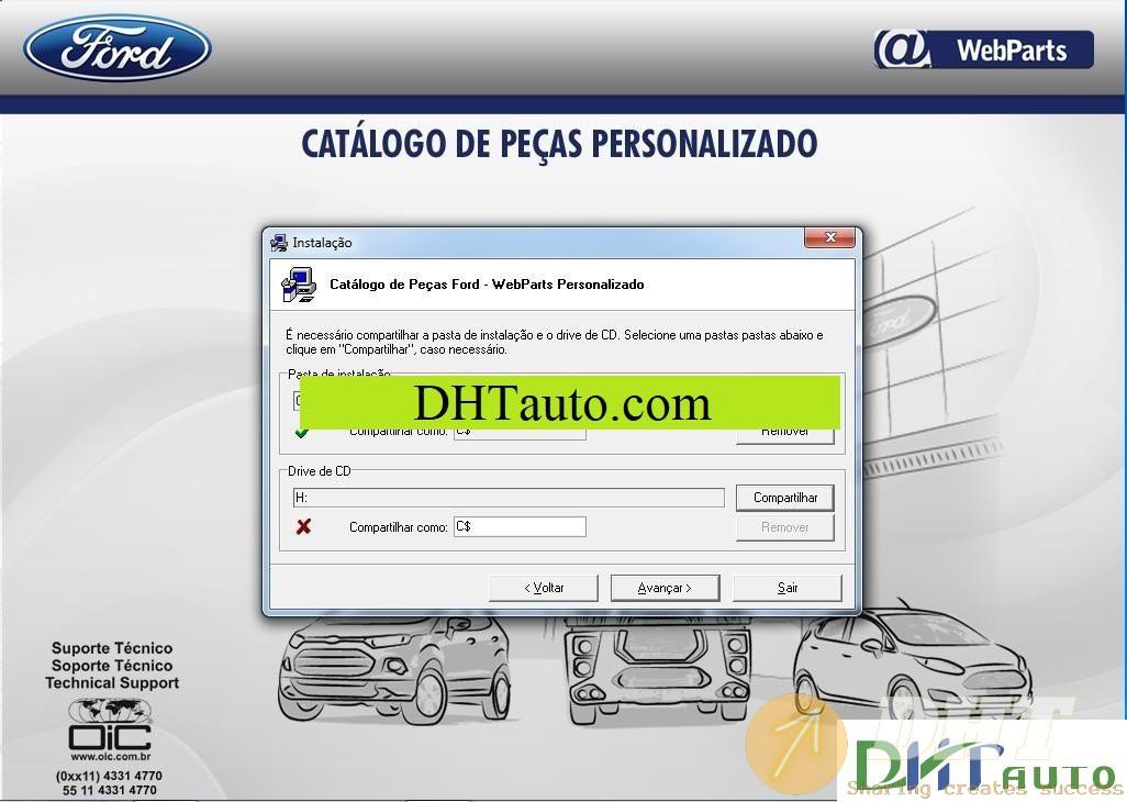 Ford-Trucks-Cars-Parts-Catalog-Portugues-01-2016 9.jpg