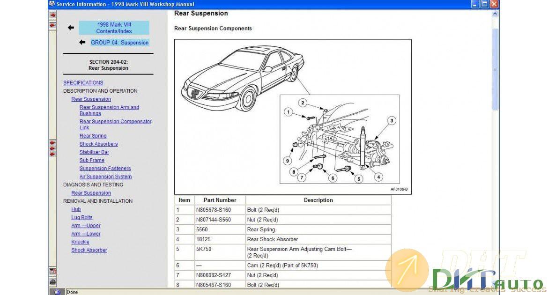 Ford-Trucks-USA-TIS-Service-Information-1996-1999-2.JPG