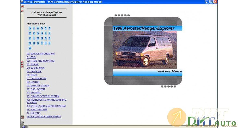 Ford-Trucks-USA-TIS-Service-Information-1996-1999-4.JPG