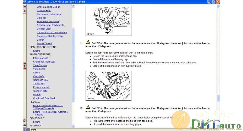 Ford-Trucks-USA-TIS-Service-Information-2000-2003-3.JPG