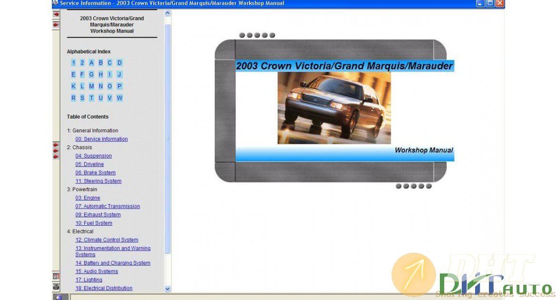 Ford-Trucks-USA-TIS-Service-Information-2000-2003-4.JPG
