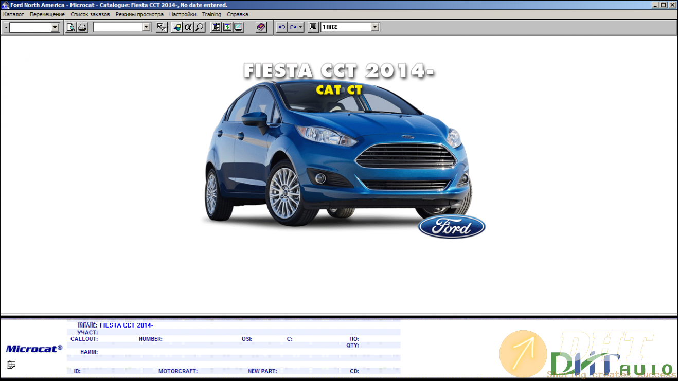 FORD-USA-MICROCAT-2015.png