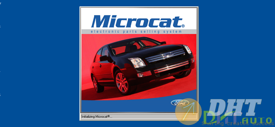 FORD-USA-MICROCAT-2015-.png