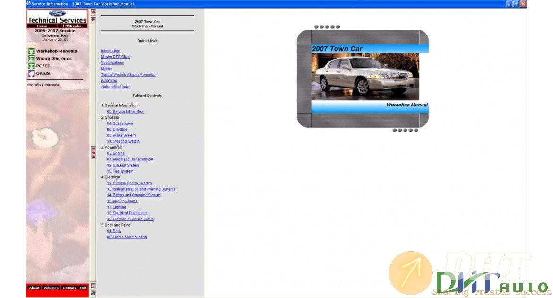 FORD-USA-TIS-SERVICE-INFORMATION-2006-2007-1.JPG