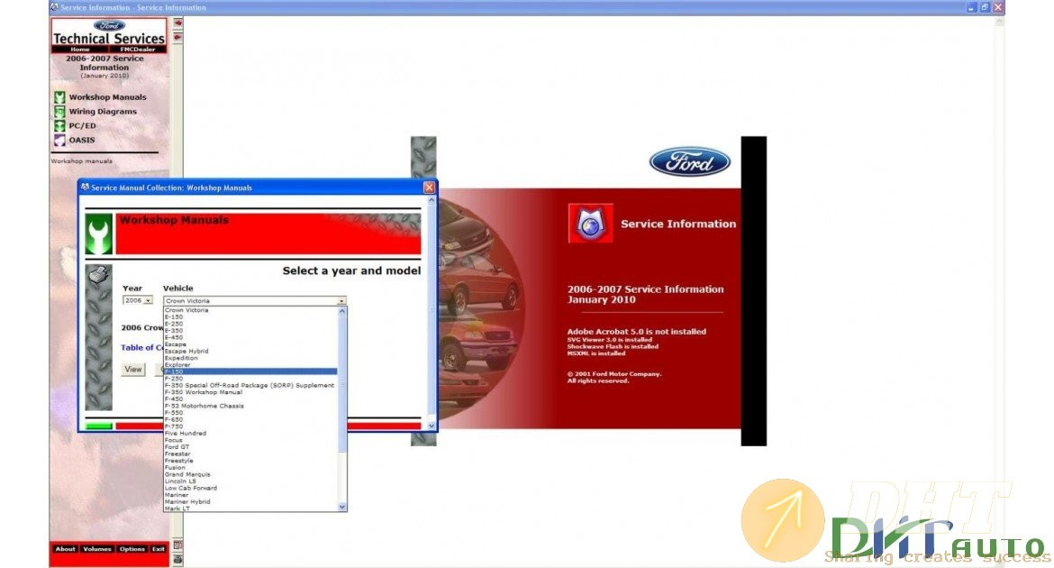 FORD-USA-TIS-SERVICE-INFORMATION-2006-2013.JPG