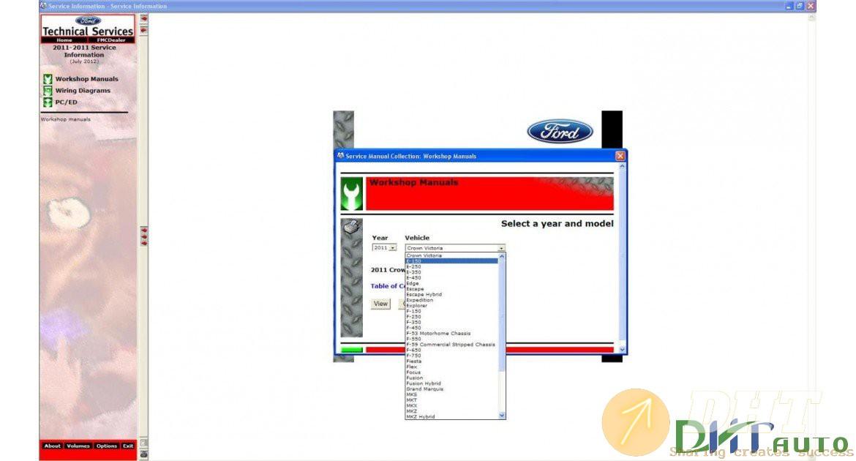 Ford-USA-TIS-Service-Information-2011-1.JPG
