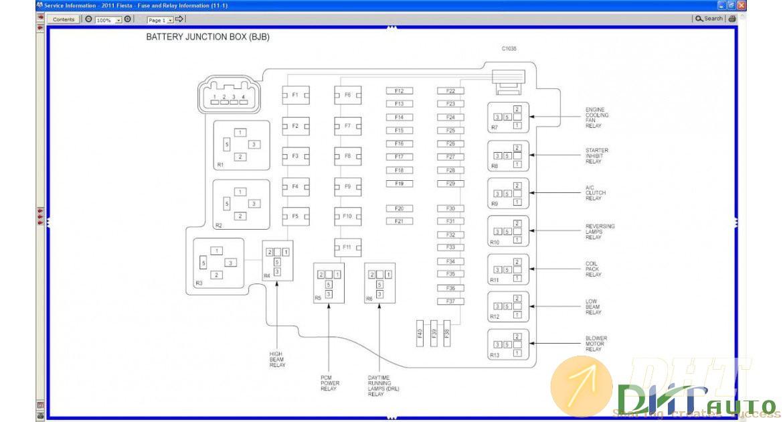 Ford-USA-TIS-Service-Information-2011-5.JPG