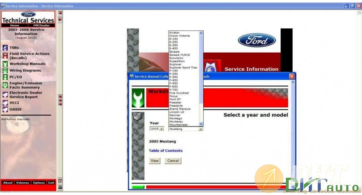 FORD-USA-TIS-SERVICE-REPAIR-WORKSHOP MANUALS-2005-2006.JPG
