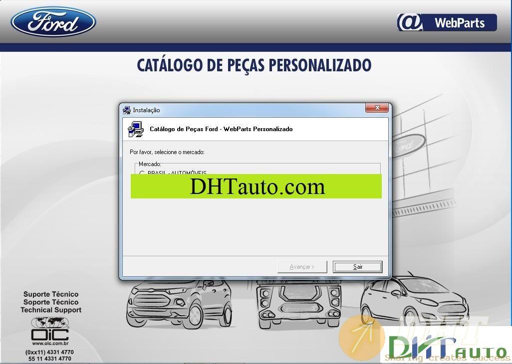 Ford-WebParts-Latin-America-06-2015 2.jpg