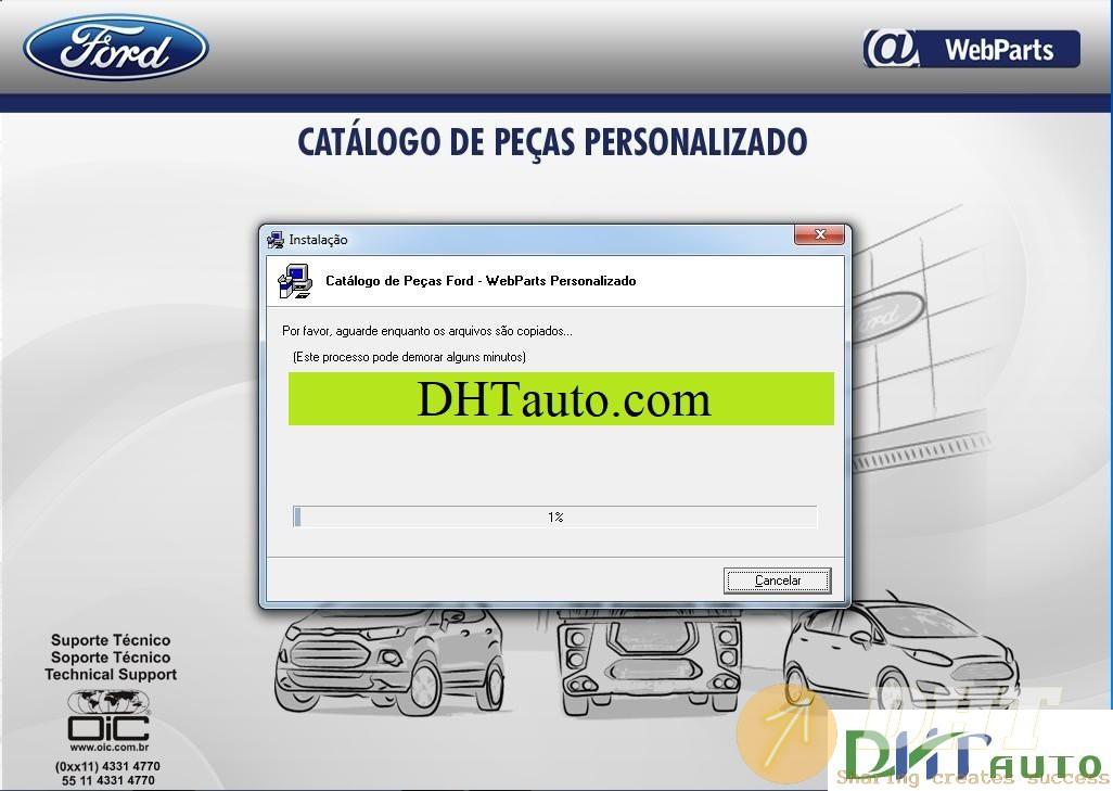 Ford-WebParts-Latin-America-06-2015 4.jpg