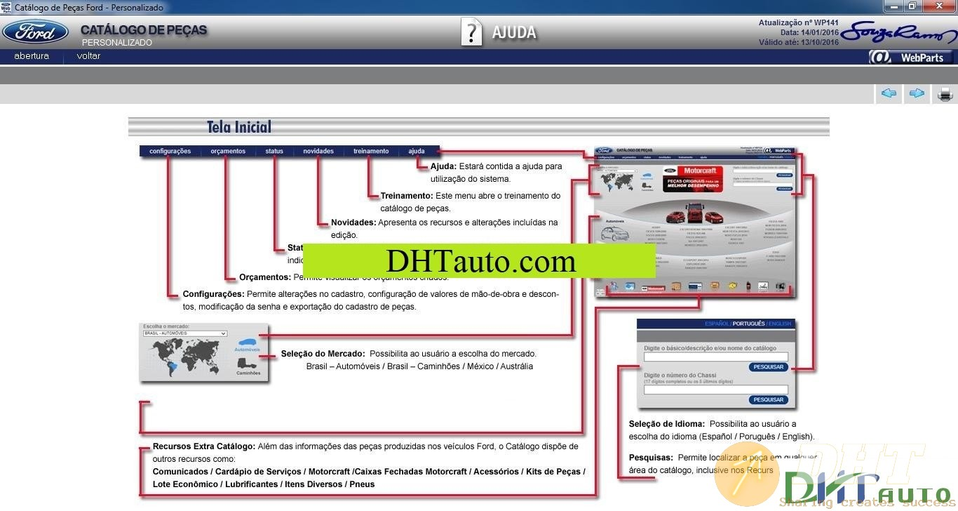 Ford-WebParts-Latin-America-06-2015 7.jpg