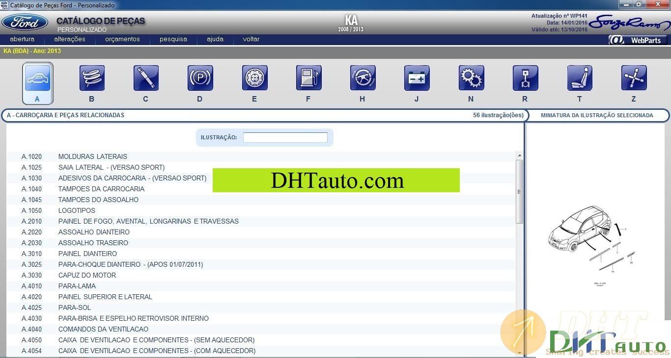 Ford-WebParts-Latin-America-06-2015 8.jpg