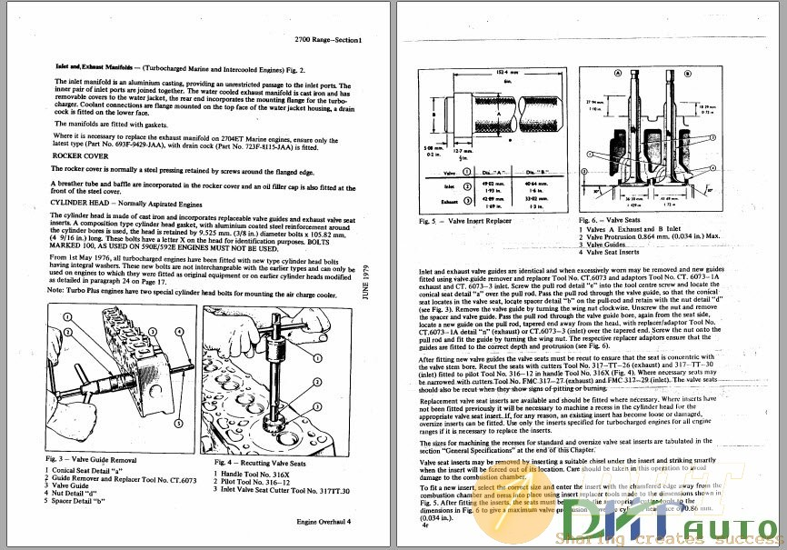 Ford_2700_Range_Diesel_Engine_Workshop_Manual-2.jpg