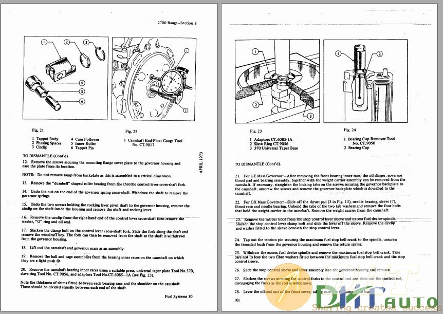 Ford_2700_Range_Diesel_Engine_Workshop_Manual-3.jpg