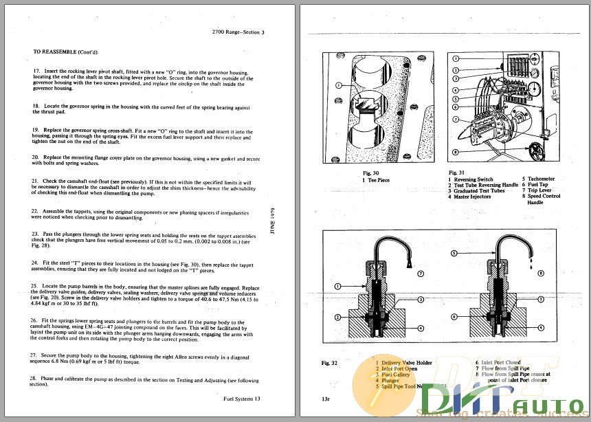 Ford_2700_Range_Diesel_Engine_Workshop_Manual-4.jpg