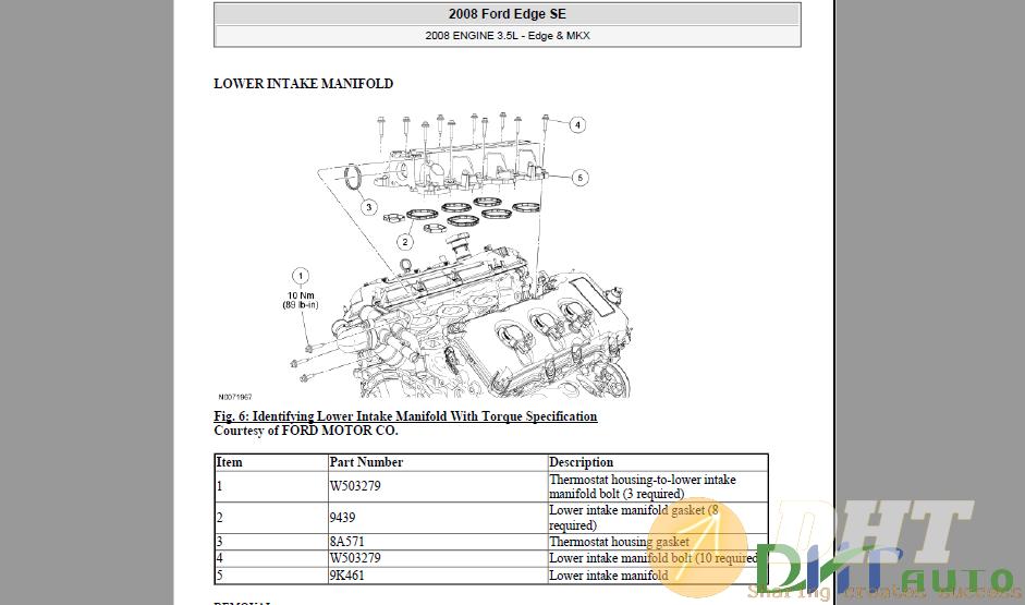 Ford_Edge_Se_2008_Service_And_Repair_Manual-3.png