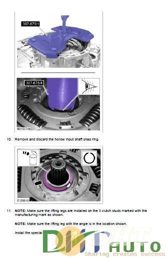 2011 ford fiesta wiring diagrams workshop manual ford fiesta workshop manual   wiring diagram  workshop manual ford fiesta workshop