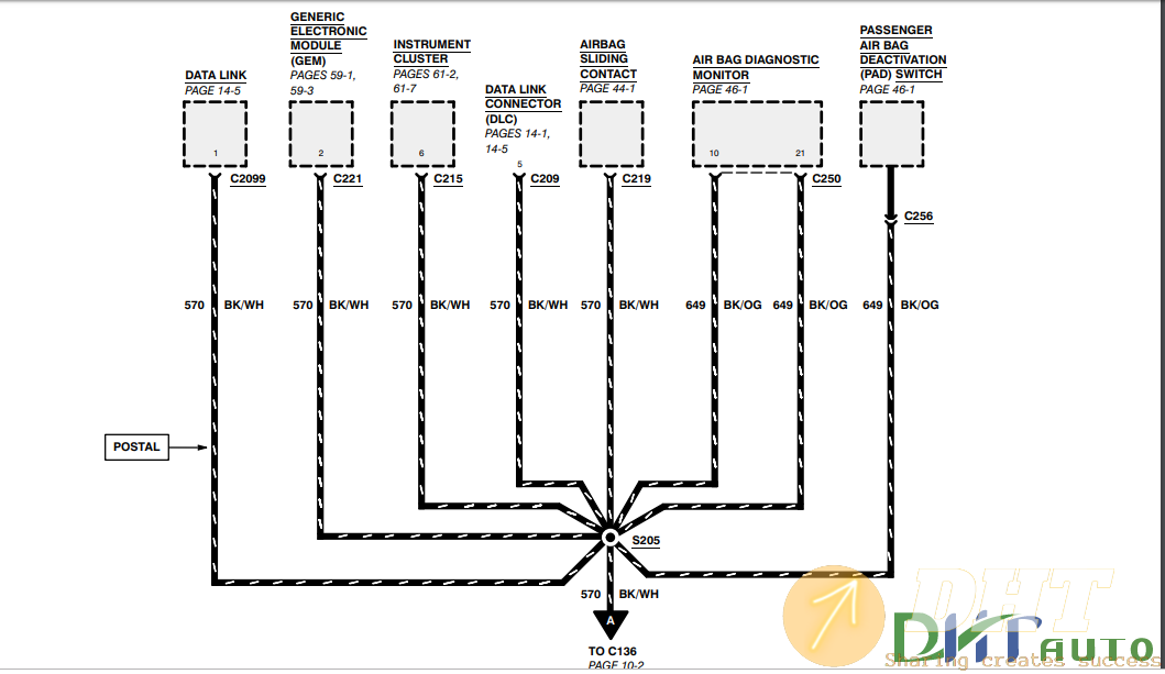 Ford_ranger_2001_wiring_diagram-4.png