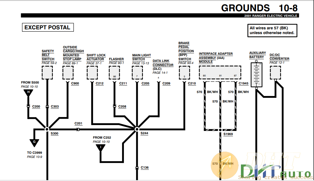 Ford_ranger_2001_wiring_diagram-5.png