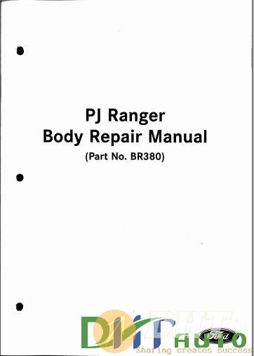 Ford_Ranger_2006-2009_Workshop_Manual-1.jpg