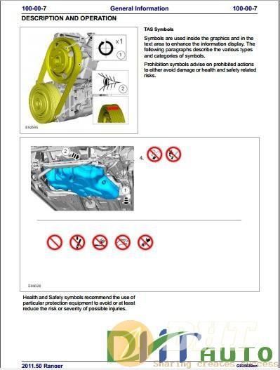 Ford_Ranger_Workshop_Manual_2012-1.jpg